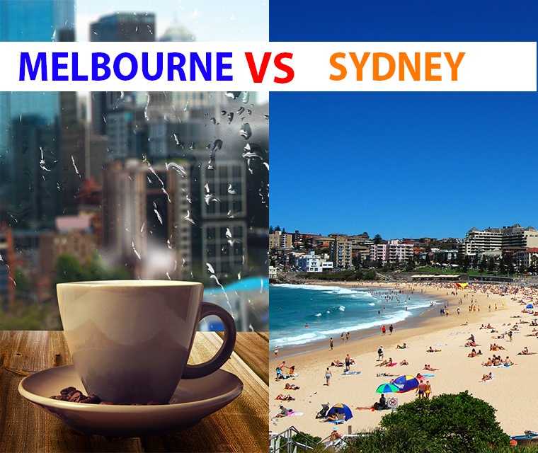 melbourne vs sydney main2