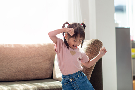 Guest Experience - Landing Page Images - Kids Just Dance - 450x300px.jpg