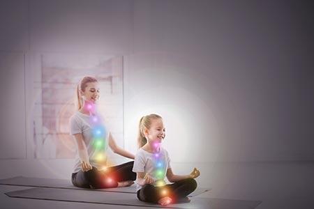 cosmic-yoga-450x300.jpg