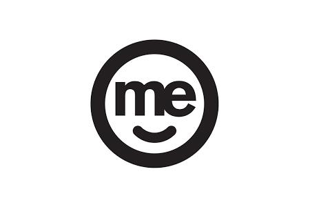 mebank-logo-450x300.jpg