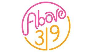 logo-300x170.jpg