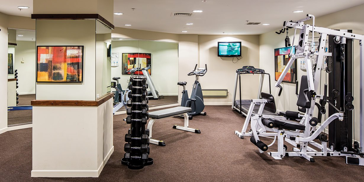 travelodge-wellington-hotel-atrium-gym-1-2013.jpg