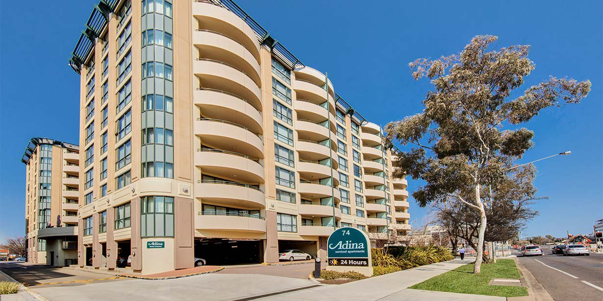 adina-serviced-apartments-canberra-james-court-hotel-canberra-exterior-2018.jpg