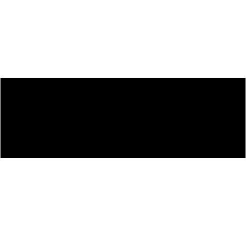 Genie-logo-black-v1.png