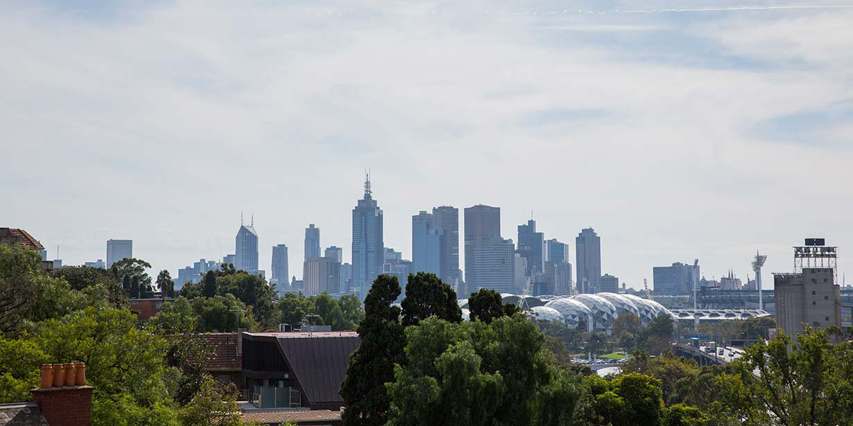adina-apartment-hotel-south-yarra-melbourne-view-2016.jpg