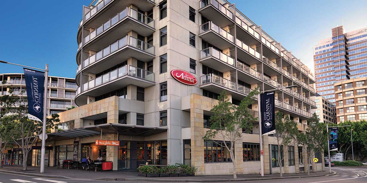 adina-apartment-hotel-sydney-darling-harbour-exterior-1-2013.jpg