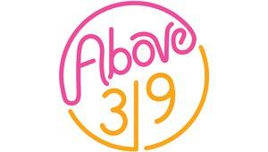 above-319-logo-300x170.jpg