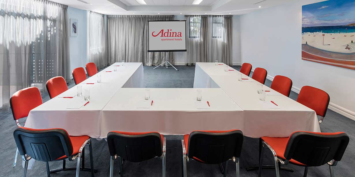 adina-apartment-hotel-coogee-conference-room-u-shape-02-2016.jpg