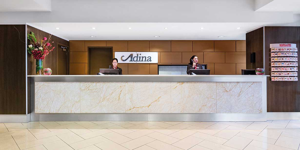 adina-apartment-hotel-melbourne-northbank-reception-desk-2016.jpg