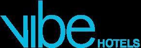 logo-vibe.png