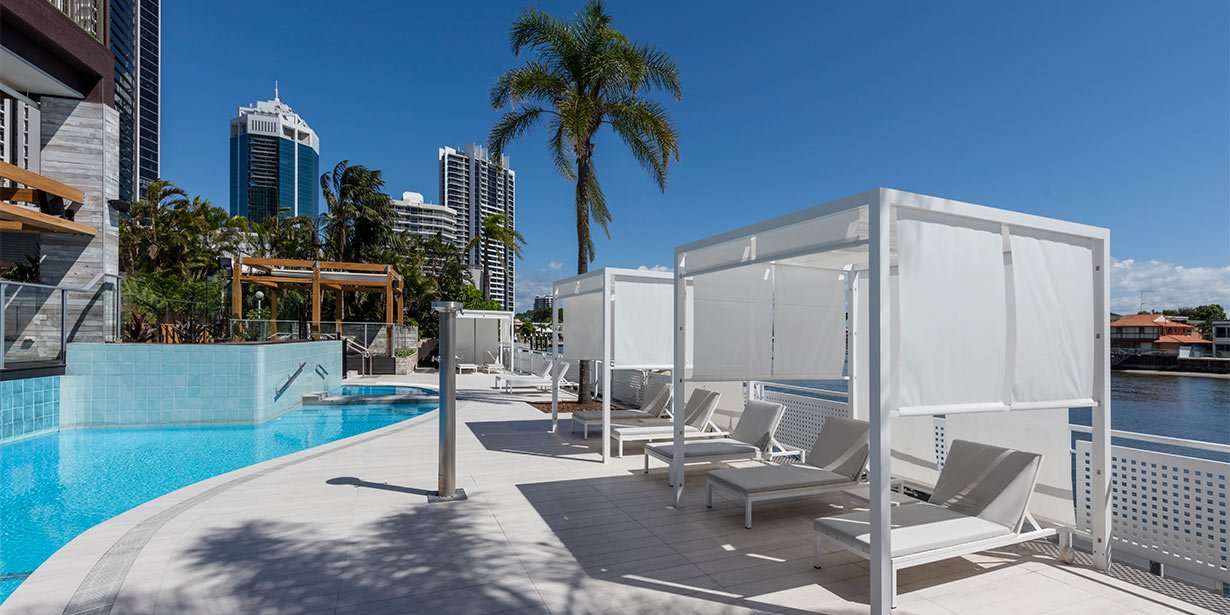 vibe-hotel-gold-coast-pool-03-2018-1230x615.jpg