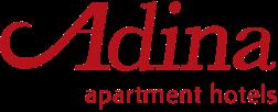 logo-adina.png